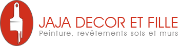 Jaja Décor et fille - Waudrez - Peinture, revêtements sols et murs